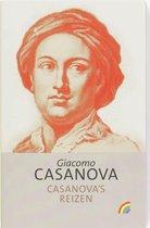 Casanova's reizen