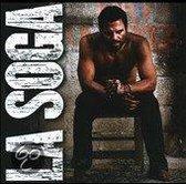 La Soga Soundtrack