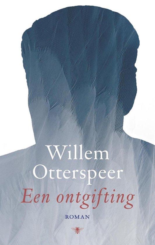 Een ontgifting - Willem Otterspeer pdf epub