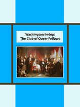 The Club of Queer Fellows