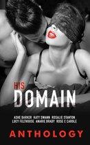 His Domain
