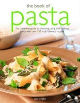 The Book of Pasta
