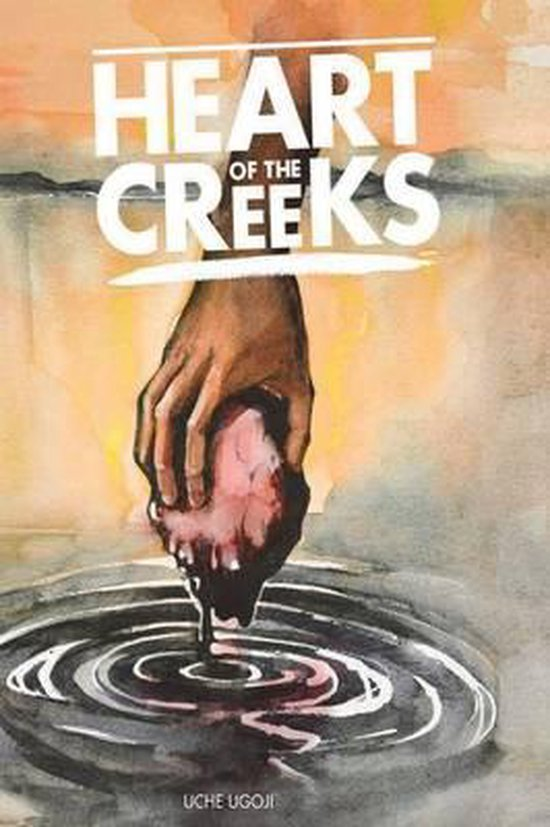 Heart of the Creeks