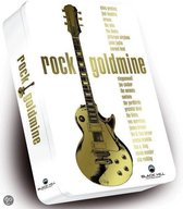 Rock Goldmine