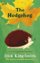 The Hodgeheg