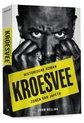 Kroesvee