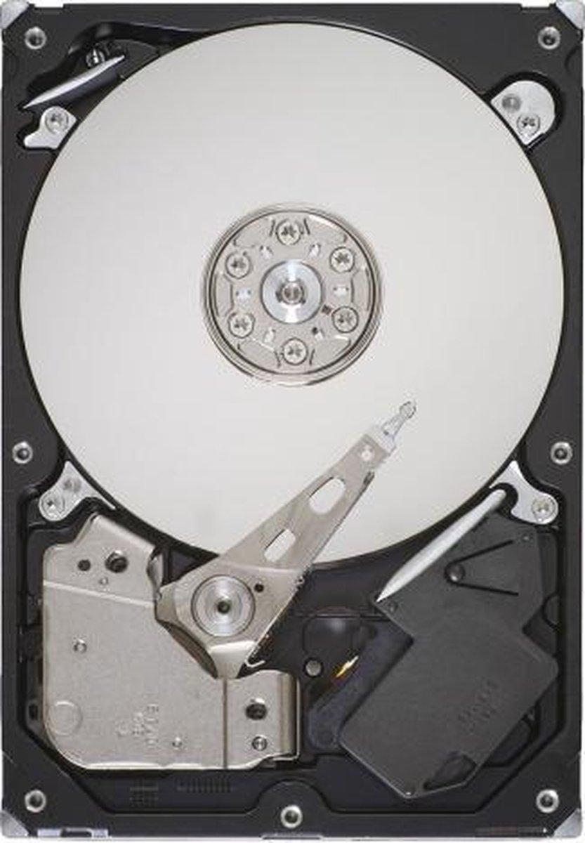 Hewlett Packard Enterprise 500GB SATA 7200RPM kopen