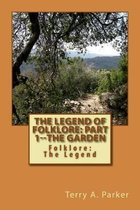 The Legend of Folklore