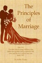 The Principles of Marriage
