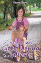 Here Comes Little Jenna Jafferty