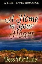 A Home in Your Heart