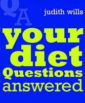 Your Diet Questions Answered