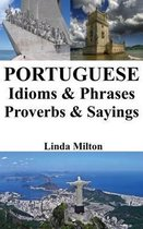 Portuguese Idioms & Phrases - Proverbs & Sayings