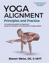 Yoga Alignment Principles and Practice