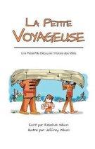 La Petite Voyageuse