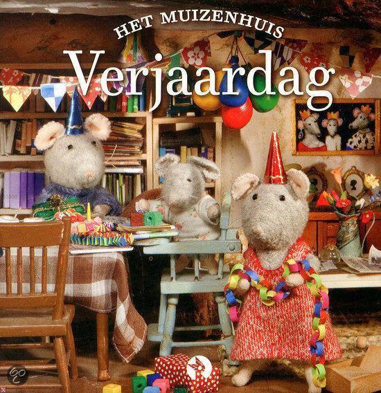 nog onbekend - Bert Wagendorp |