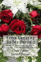 Love Letters to My Bride 2