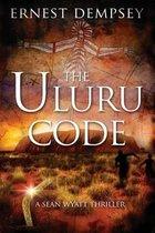 The Uluru Code