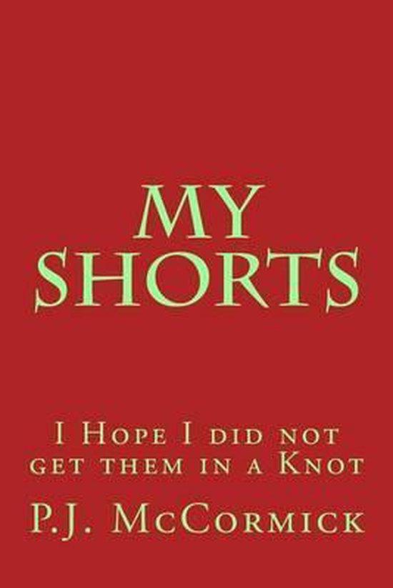 My Shorts