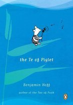 The Te of Piglet