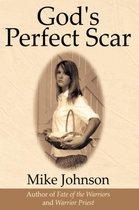 God's Perfect Scar