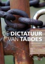 De dictatuur van taboes