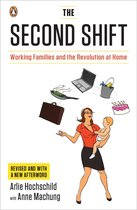 Second shift: working families and the revolution at home