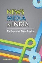 News Media in India