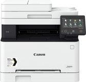 Canon i-SENSYS MF643Cdw - All-in-One Laserprinter