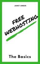 Free WebHosting: The Basics