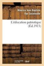L'education patriotique