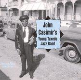 Tuxedo Jazz Band