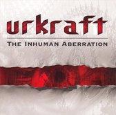 Inhuman Aberration