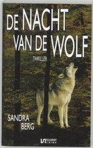 Nacht van de wolf