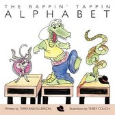 The Rappin' Tappin Alphabet