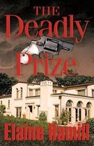 The Deadly Prize