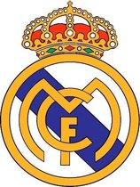 Real Madrid CF Voetbalkleding