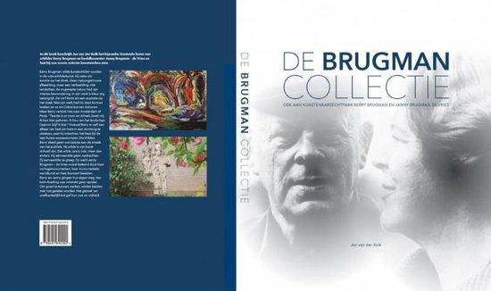 De Brugman collectie - Jan van der Kolk pdf epub