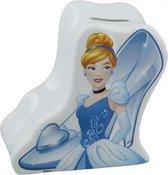 Disney Enchanting Spaarpot The Perfect Fit 13 cm