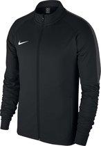 Nike Academy 18 -  - Mannen