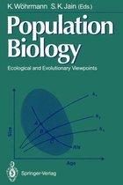 Population Biology
