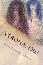 Verona, 1303