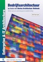 Bedrijfsarchitectuur Op Basis van Novius Architectuur Methode
