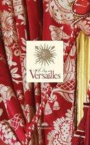 A day at Versailles
