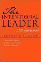 The Intentional Leader
