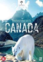 Undiscovered Canada