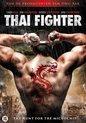 Thai Fighter