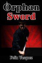 Orphan Sword