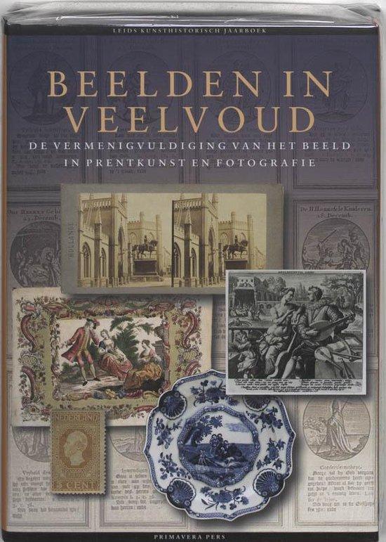 Beelden In Veelvoud - none  