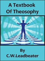 Omslag A Textbook Of Theosophy